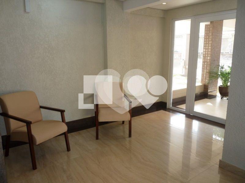 Venda Apartamento Porto Alegre Cristo Redentor REO422392 35