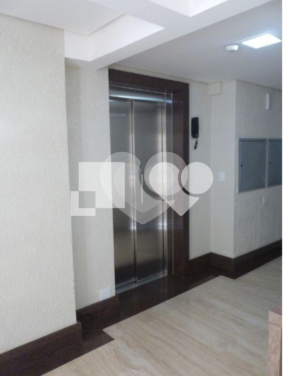 Venda Apartamento Porto Alegre Cristo Redentor REO422392 36