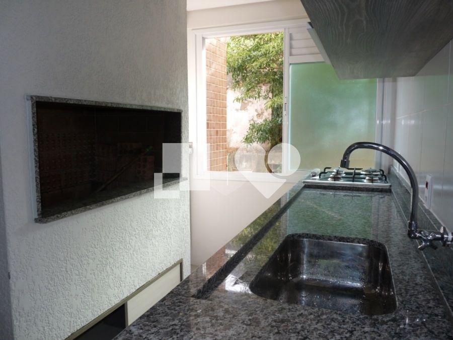 Venda Apartamento Porto Alegre Cristo Redentor REO422392 38