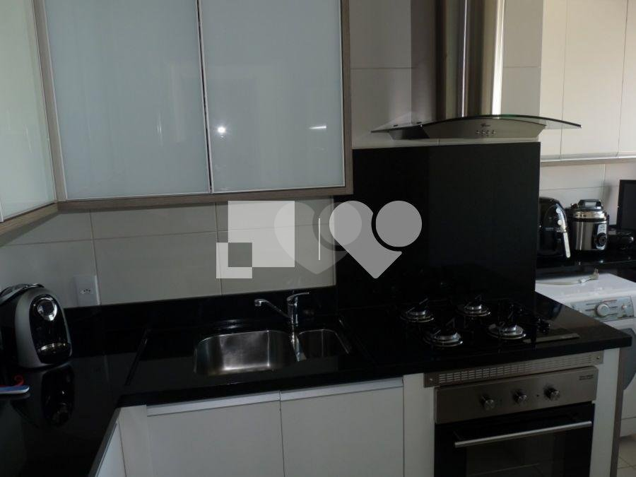 Venda Apartamento Porto Alegre Cristo Redentor REO422392 18