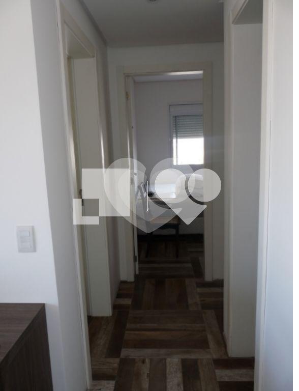 Venda Apartamento Porto Alegre Cristo Redentor REO422392 19