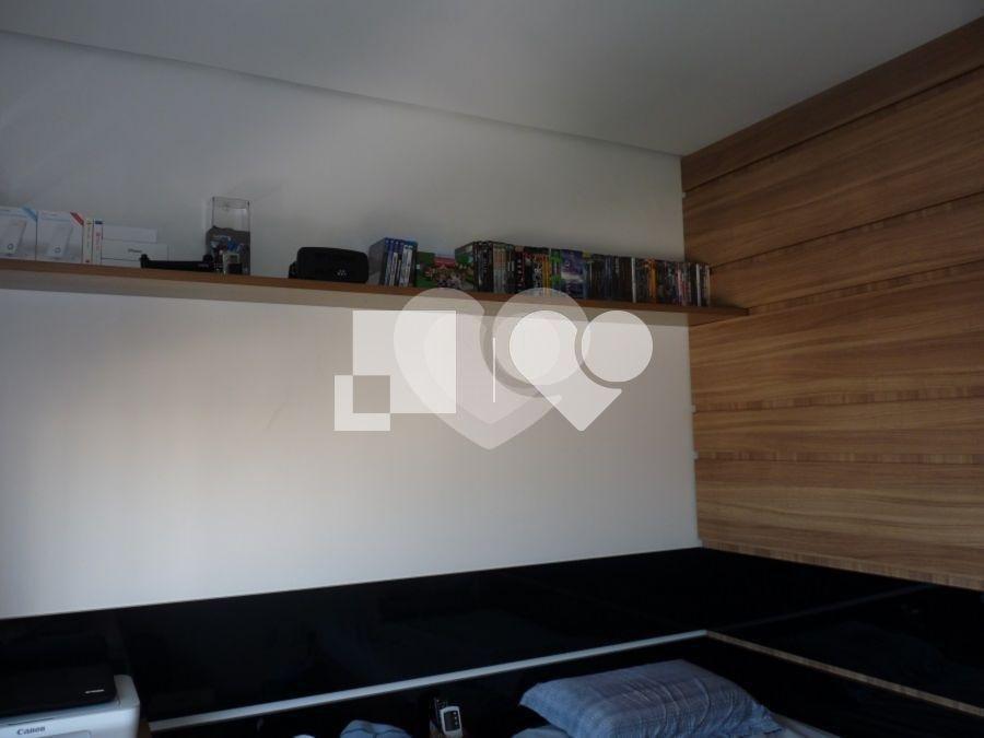 Venda Apartamento Porto Alegre Cristo Redentor REO422392 23