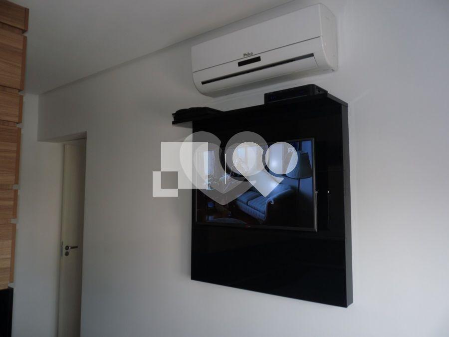 Venda Apartamento Porto Alegre Cristo Redentor REO422392 25