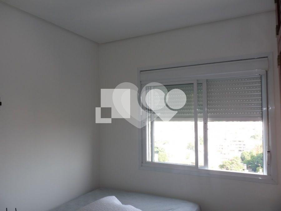 Venda Apartamento Porto Alegre Cristo Redentor REO422392 27