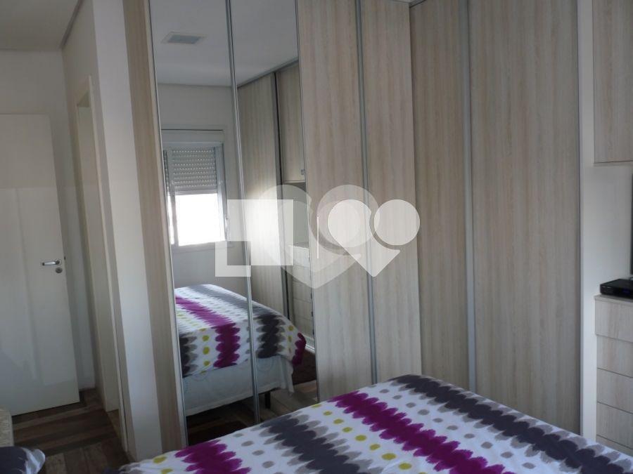 Venda Apartamento Porto Alegre Cristo Redentor REO422392 28