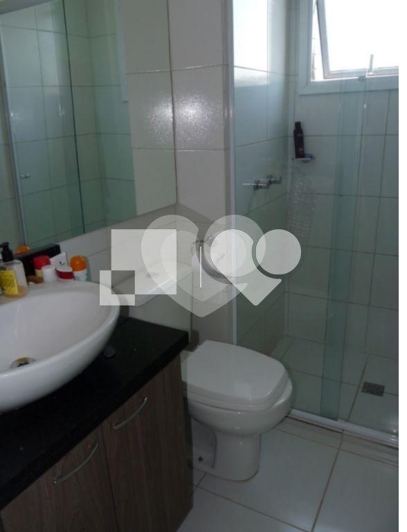Venda Apartamento Porto Alegre Cristo Redentor REO422392 30