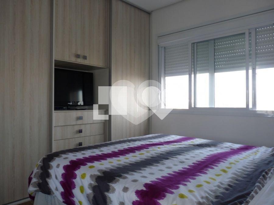 Venda Apartamento Porto Alegre Cristo Redentor REO422392 32