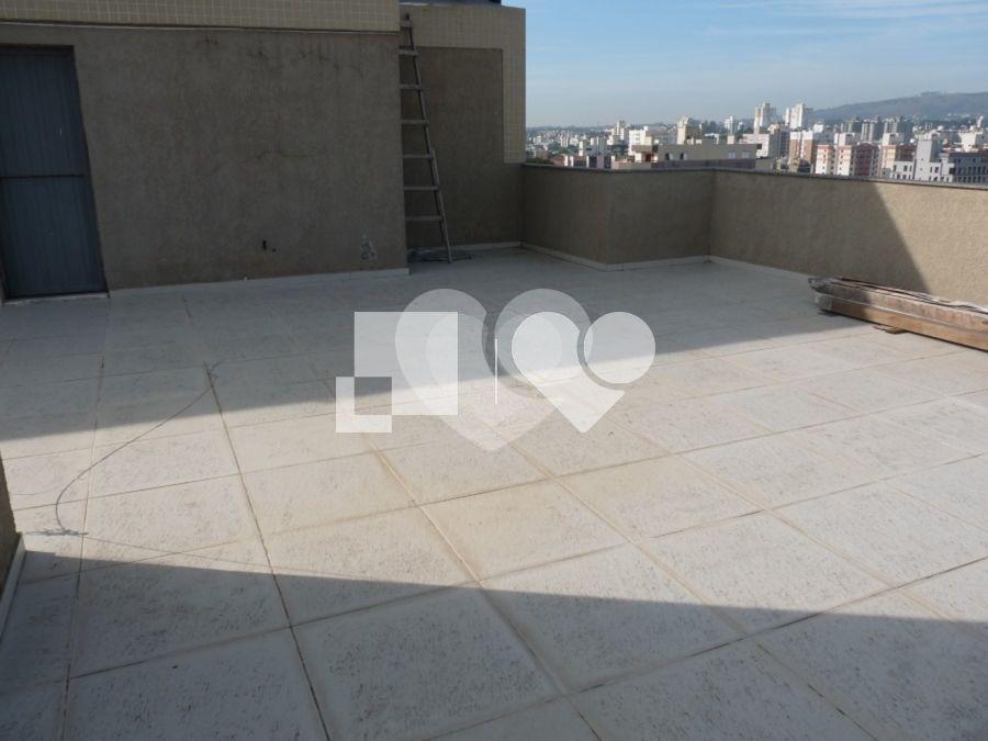 Venda Apartamento Porto Alegre Cristo Redentor REO422392 33