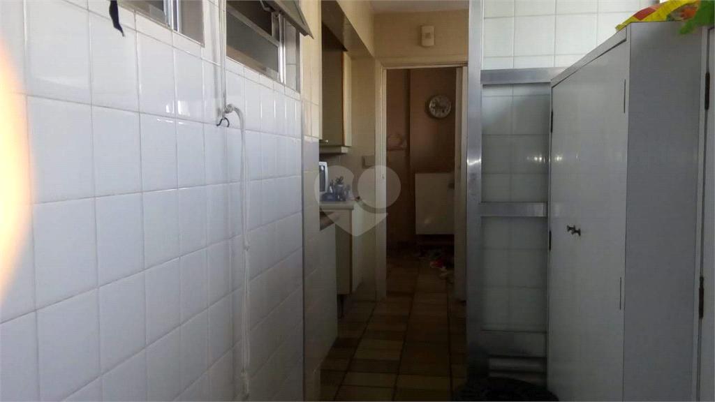 Venda Apartamento São Caetano Do Sul Santo Antônio REO422750 29