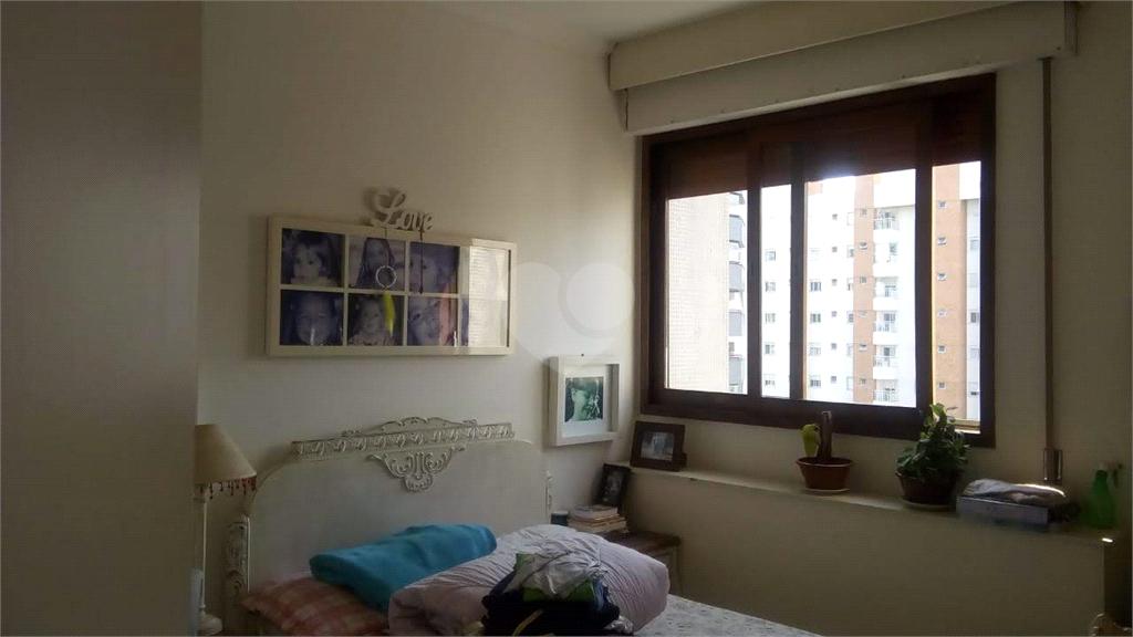 Venda Apartamento São Caetano Do Sul Santo Antônio REO422750 14