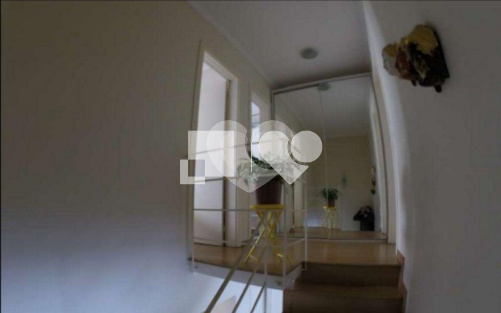 Venda Casa Novo Hamburgo Rondônia REO423120 4