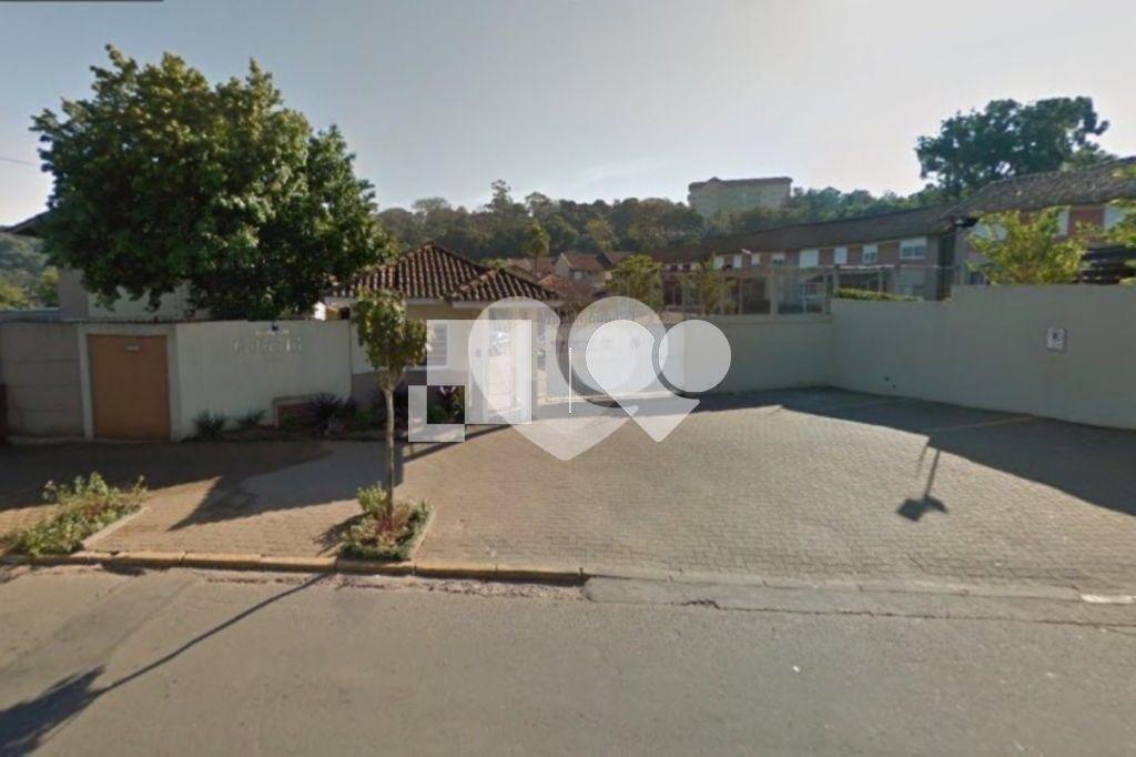 Venda Casa Novo Hamburgo Rondônia REO423120 6
