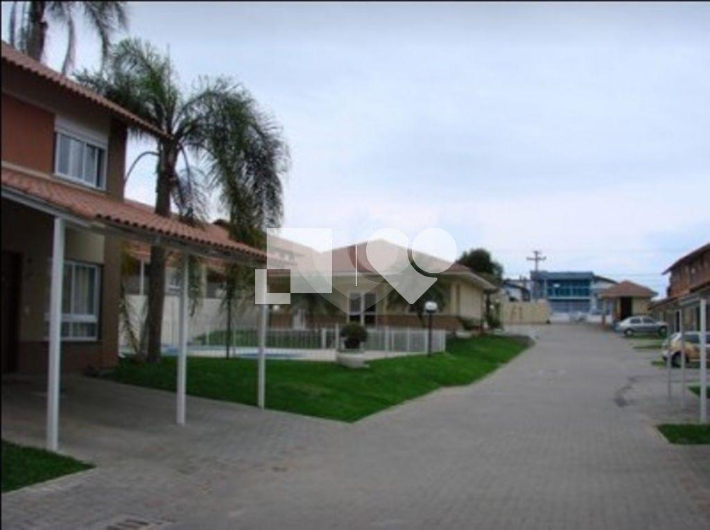Venda Casa Novo Hamburgo Rondônia REO423120 12