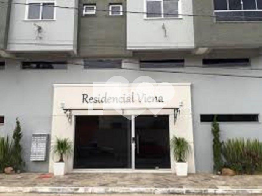 Venda Apartamento Gravataí Centro REO423464 1