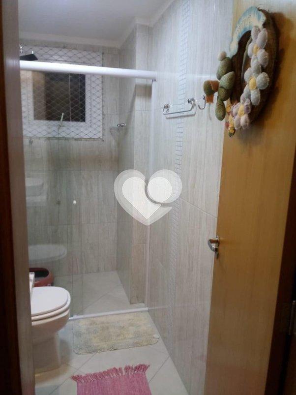 Venda Apartamento Gravataí Centro REO423464 26