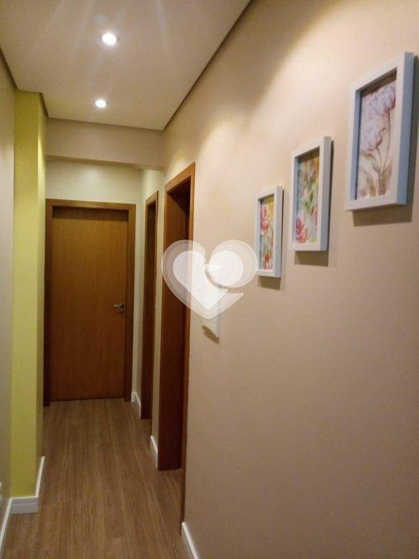 Venda Apartamento Gravataí Centro REO423464 20