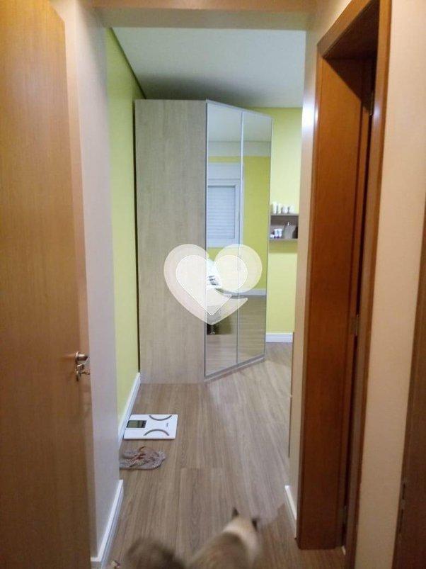 Venda Apartamento Gravataí Centro REO423464 21