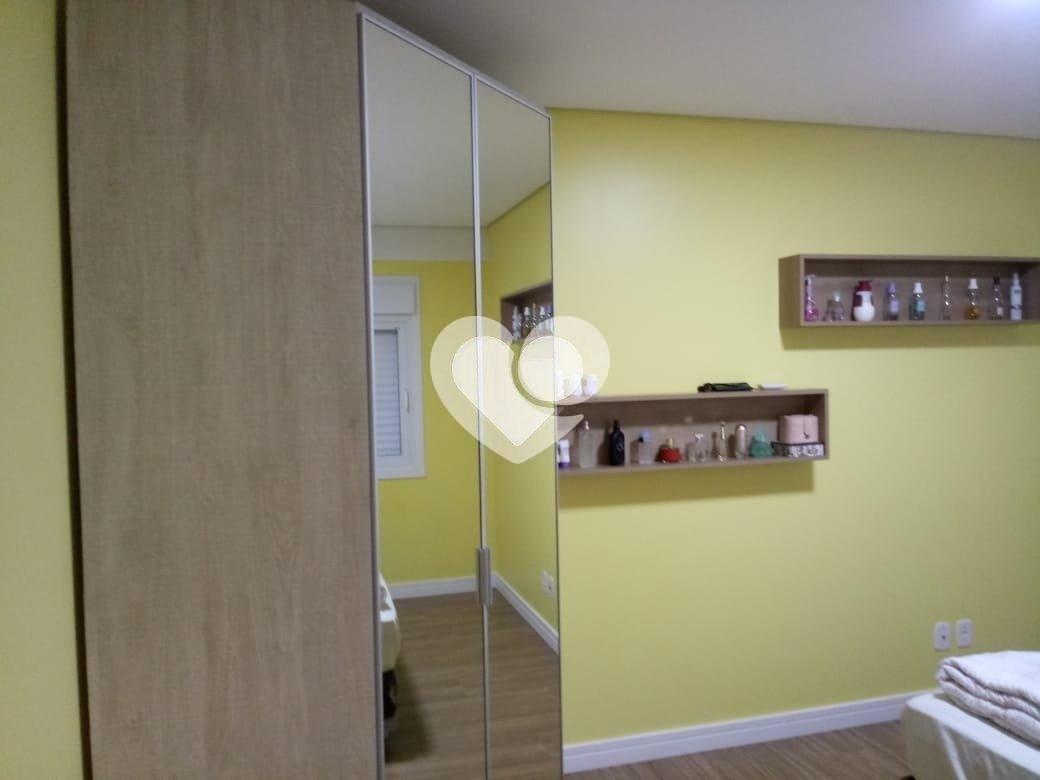Venda Apartamento Gravataí Centro REO423464 22