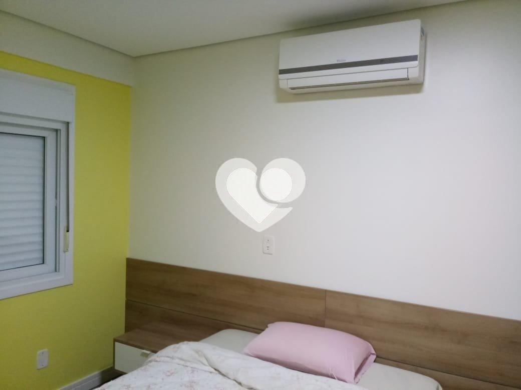 Venda Apartamento Gravataí Centro REO423464 23