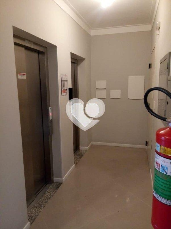 Venda Apartamento Gravataí Centro REO423464 29