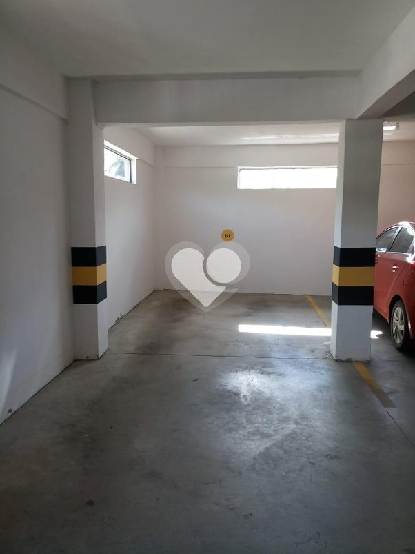 Venda Apartamento Gravataí Centro REO423464 30