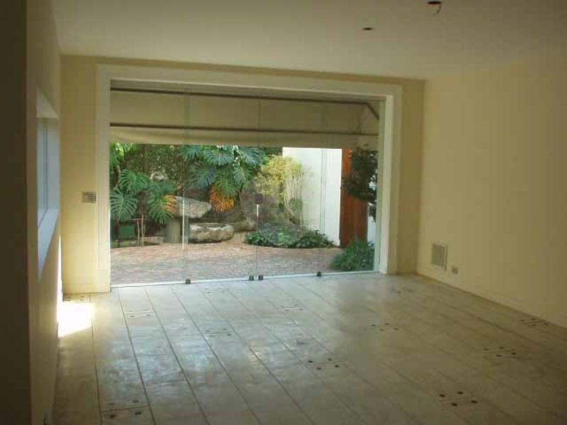 Venda Casa de vila São Paulo Retiro Morumbi REO42443 32