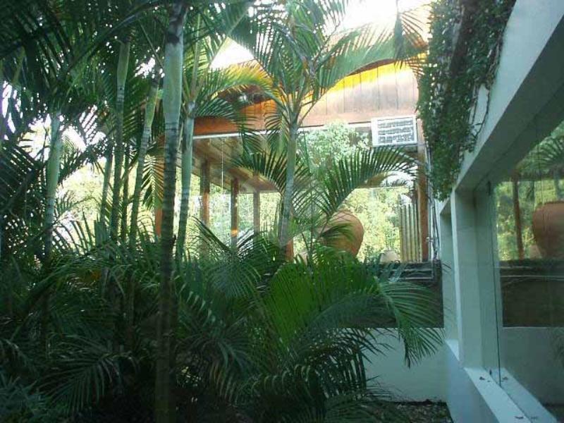 Venda Casa de vila São Paulo Retiro Morumbi REO42443 18