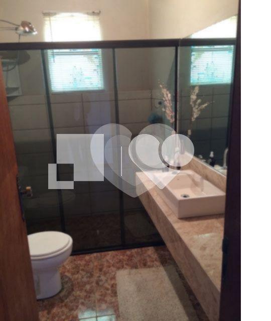 Venda Apartamento Porto Alegre Petrópolis REO424977 4