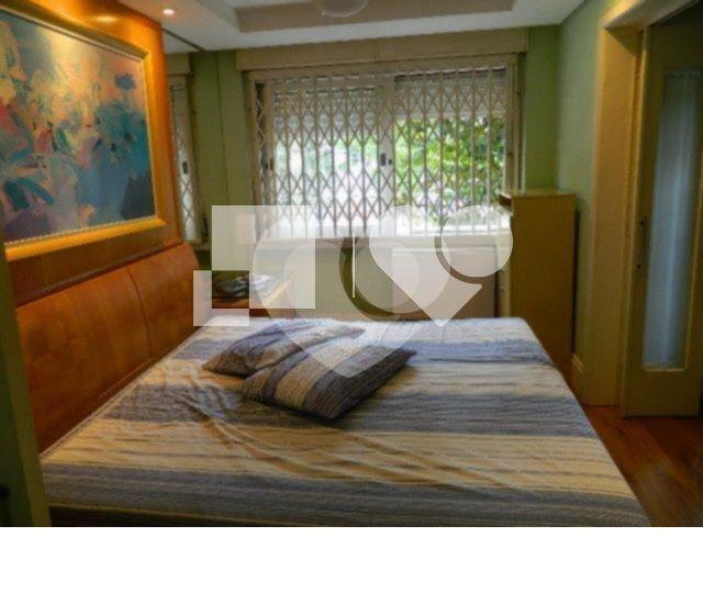 Venda Apartamento Porto Alegre Petrópolis REO424977 8