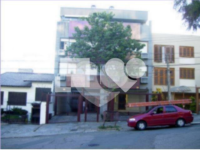 Venda Apartamento Porto Alegre Petrópolis REO424977 9