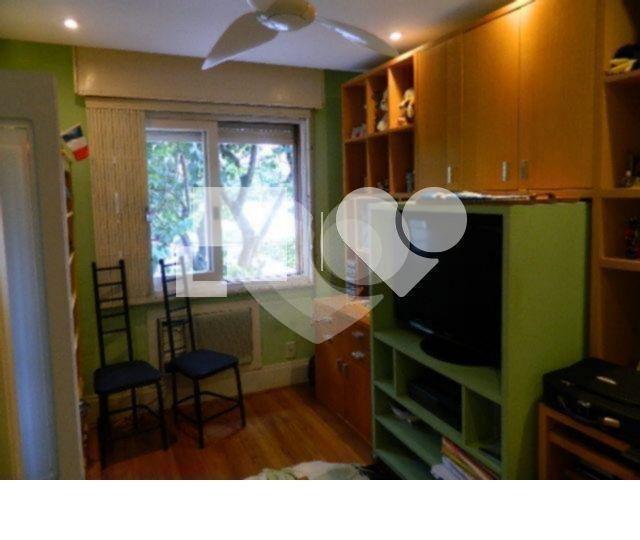 Venda Apartamento Porto Alegre Petrópolis REO424977 10