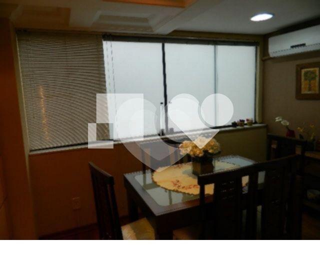 Venda Apartamento Porto Alegre Petrópolis REO424977 11