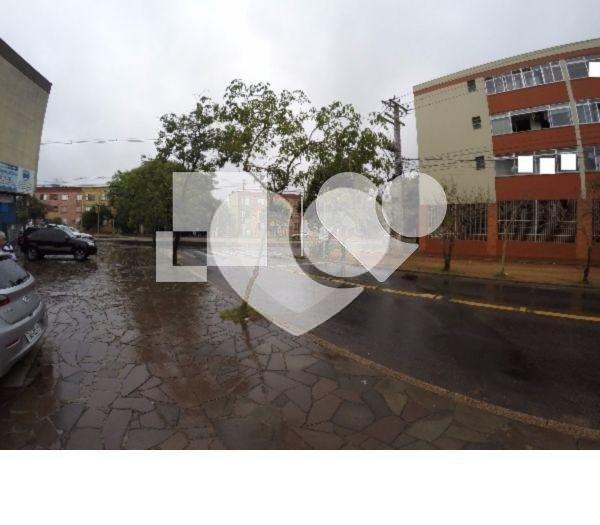 Venda Apartamento Porto Alegre Jardim Itu REO425358 13