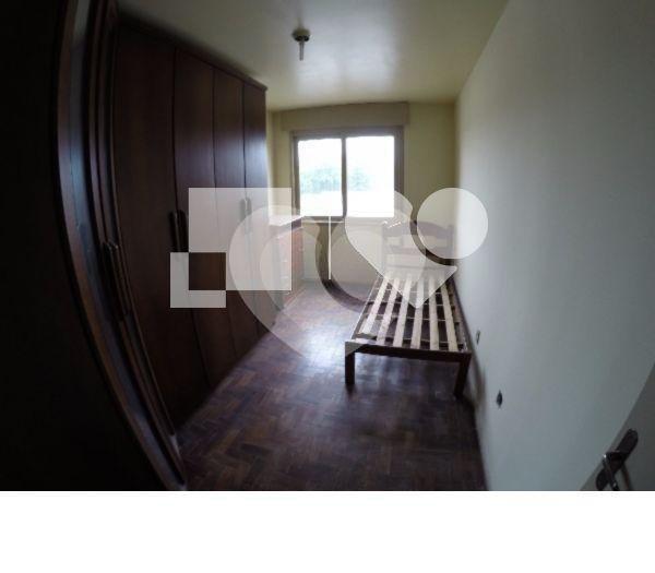 Venda Apartamento Porto Alegre Jardim Itu REO425358 14
