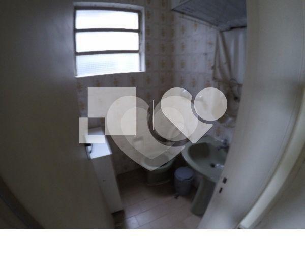 Venda Apartamento Porto Alegre Jardim Itu REO425358 6
