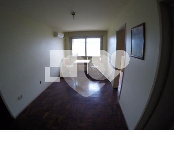 Venda Apartamento Porto Alegre Jardim Itu REO425358 7