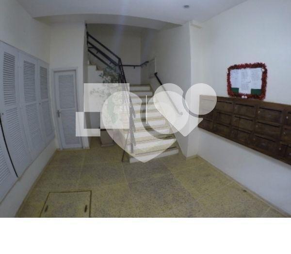 Venda Apartamento Porto Alegre Jardim Itu REO425358 9