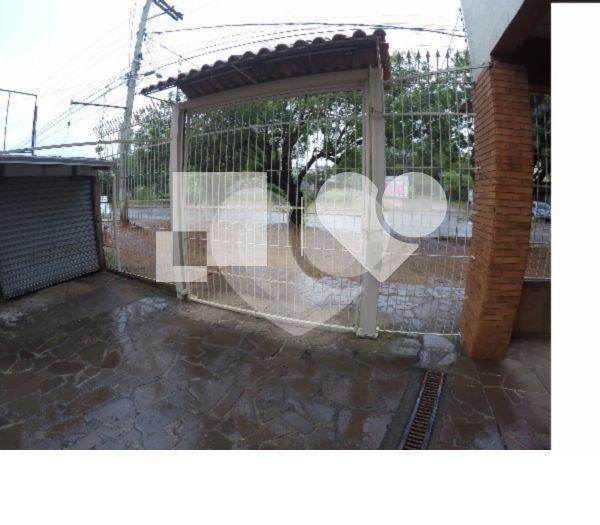 Venda Apartamento Porto Alegre Jardim Itu REO425358 11