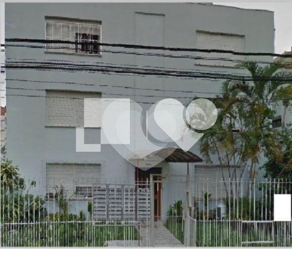 Venda Apartamento Porto Alegre Cidade Baixa REO425483 1