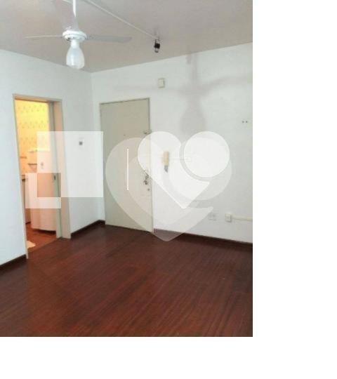 Venda Apartamento Porto Alegre Cidade Baixa REO425483 7