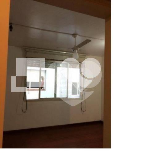 Venda Apartamento Porto Alegre Cidade Baixa REO425483 8