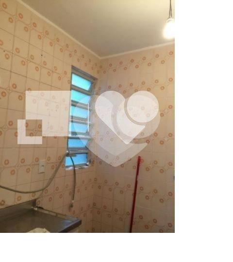 Venda Apartamento Porto Alegre Cidade Baixa REO425483 9