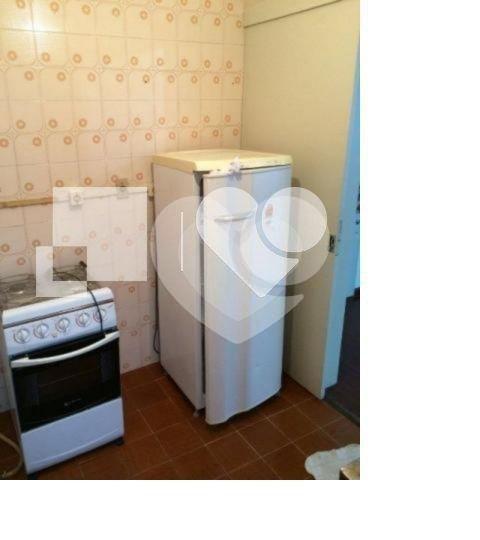 Venda Apartamento Porto Alegre Cidade Baixa REO425483 10