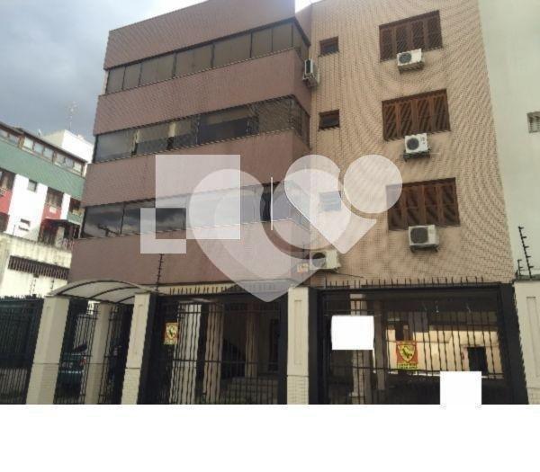 Venda Apartamento Porto Alegre Jardim Itu REO425853 4