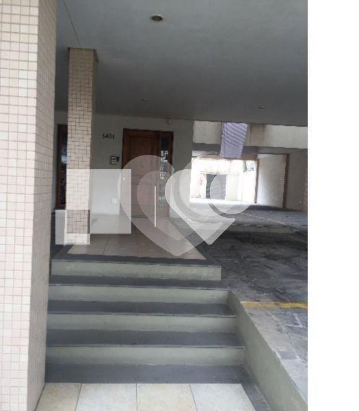 Venda Apartamento Porto Alegre Jardim Itu REO425853 5
