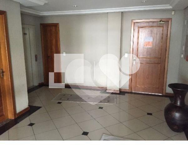 Venda Apartamento Porto Alegre Jardim Itu REO425853 7
