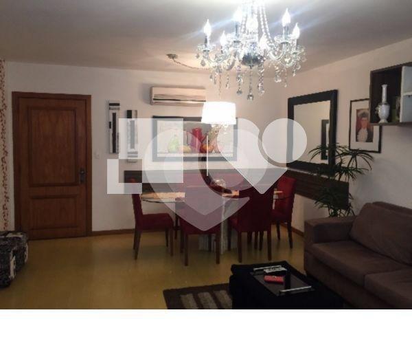 Venda Apartamento Porto Alegre Jardim Itu REO425853 8