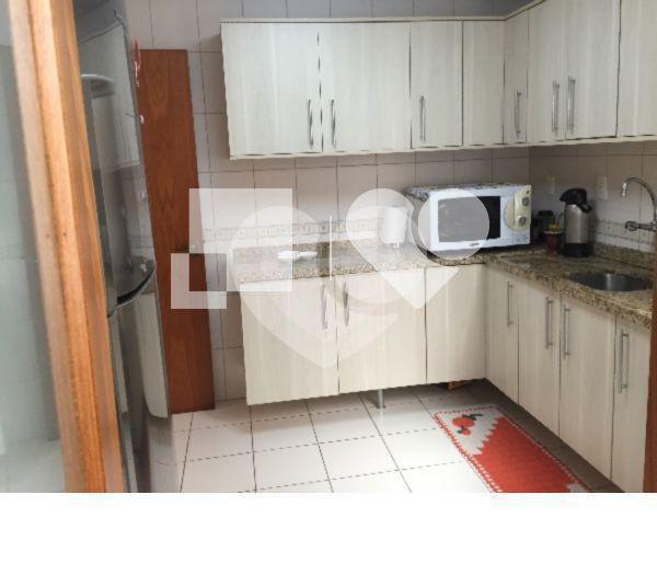 Venda Apartamento Porto Alegre Jardim Itu REO425853 11
