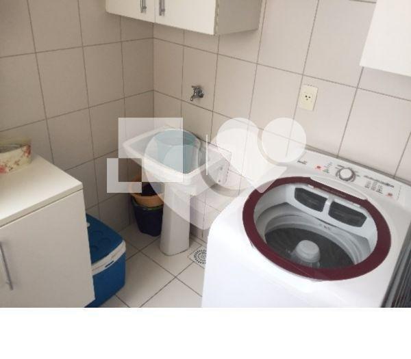 Venda Apartamento Porto Alegre Jardim Itu REO425853 12