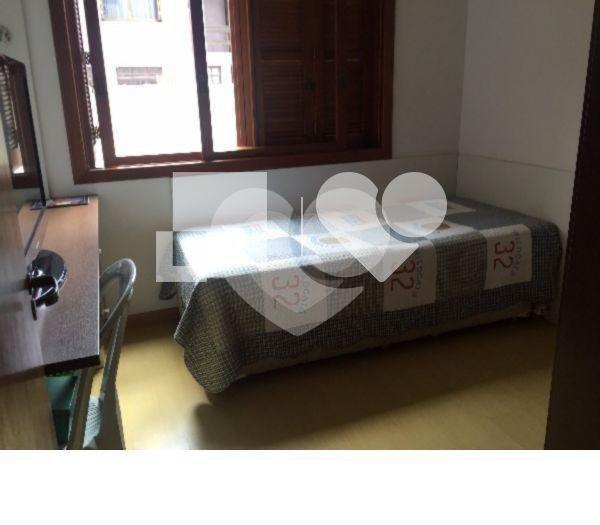 Venda Apartamento Porto Alegre Jardim Itu REO425853 17
